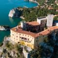 10 Cose da fare a Trieste