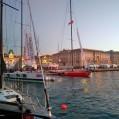 BB Ultimo minuto Trieste