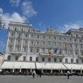10 Things To do in Trieste