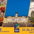 European Market Trieste