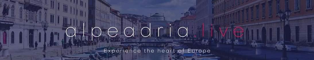 Trieste Alpe Adria Experiences